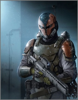 The Mandalorian Character Name : mandalorian revivers star wars age of alliances mush ~ Pogadajmy.info Styles, Décorations et Voitures