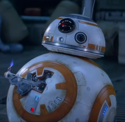 BB-8thumbsup.png